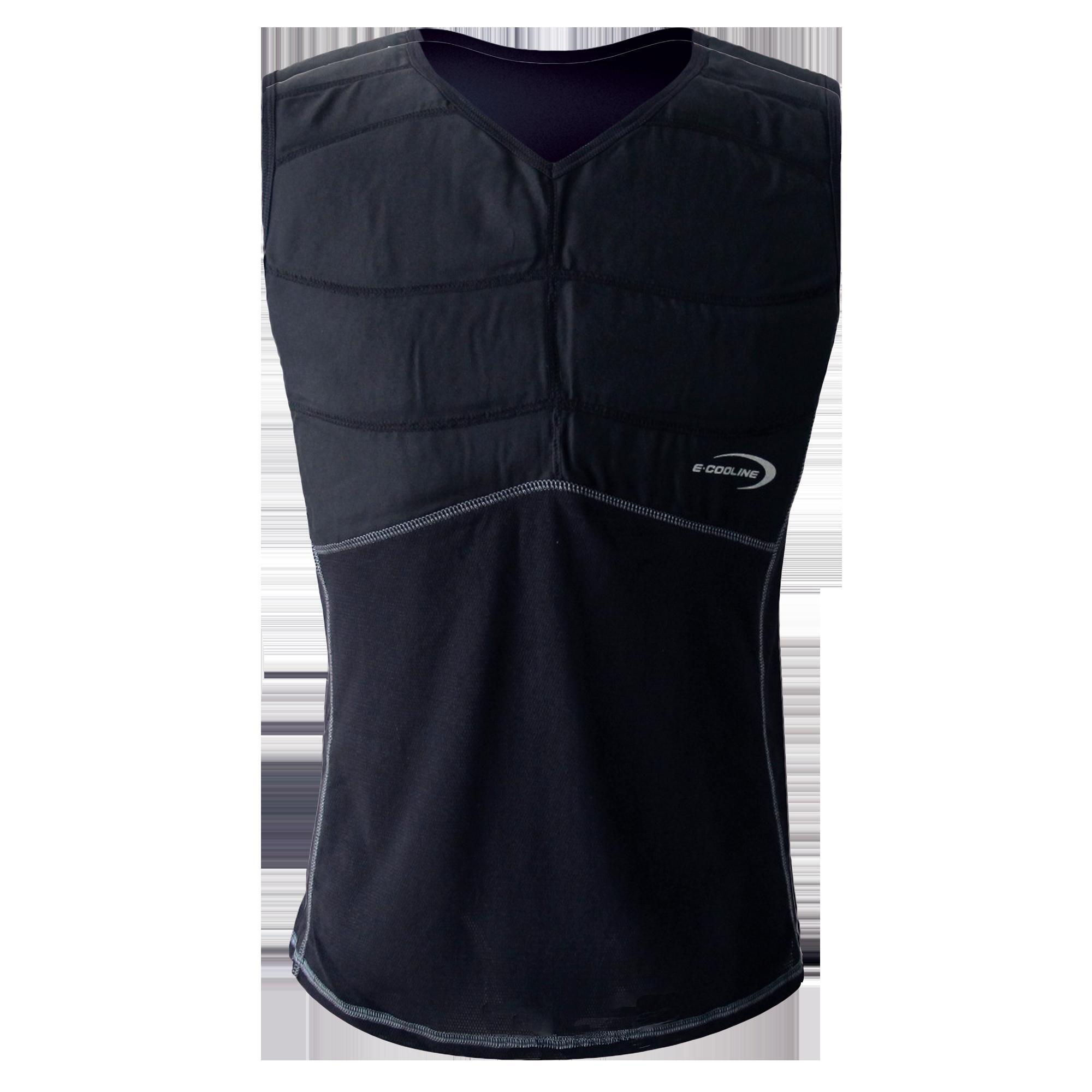 Powercool SX3 cooling Shirt