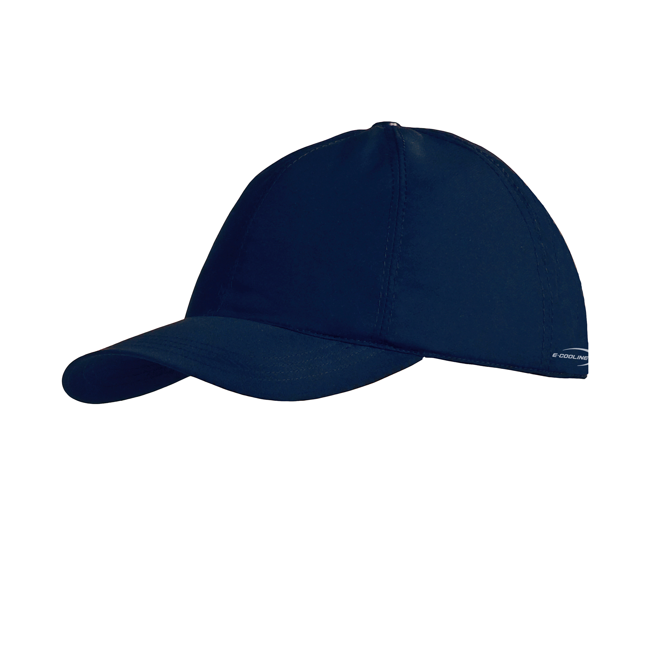 Powercool-SX3-Basecap-blue Powercool-SX3-Basecap-blue