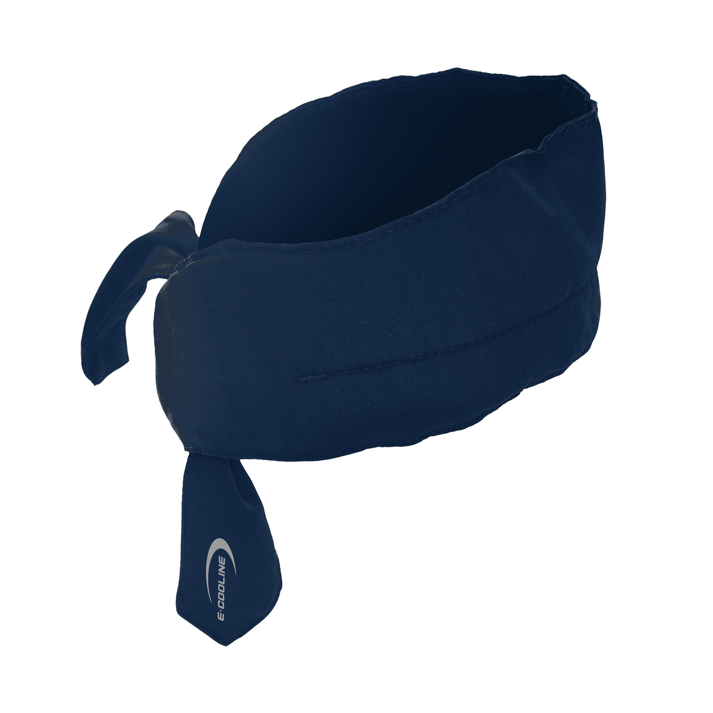 Powercool-SX3-collar for more health