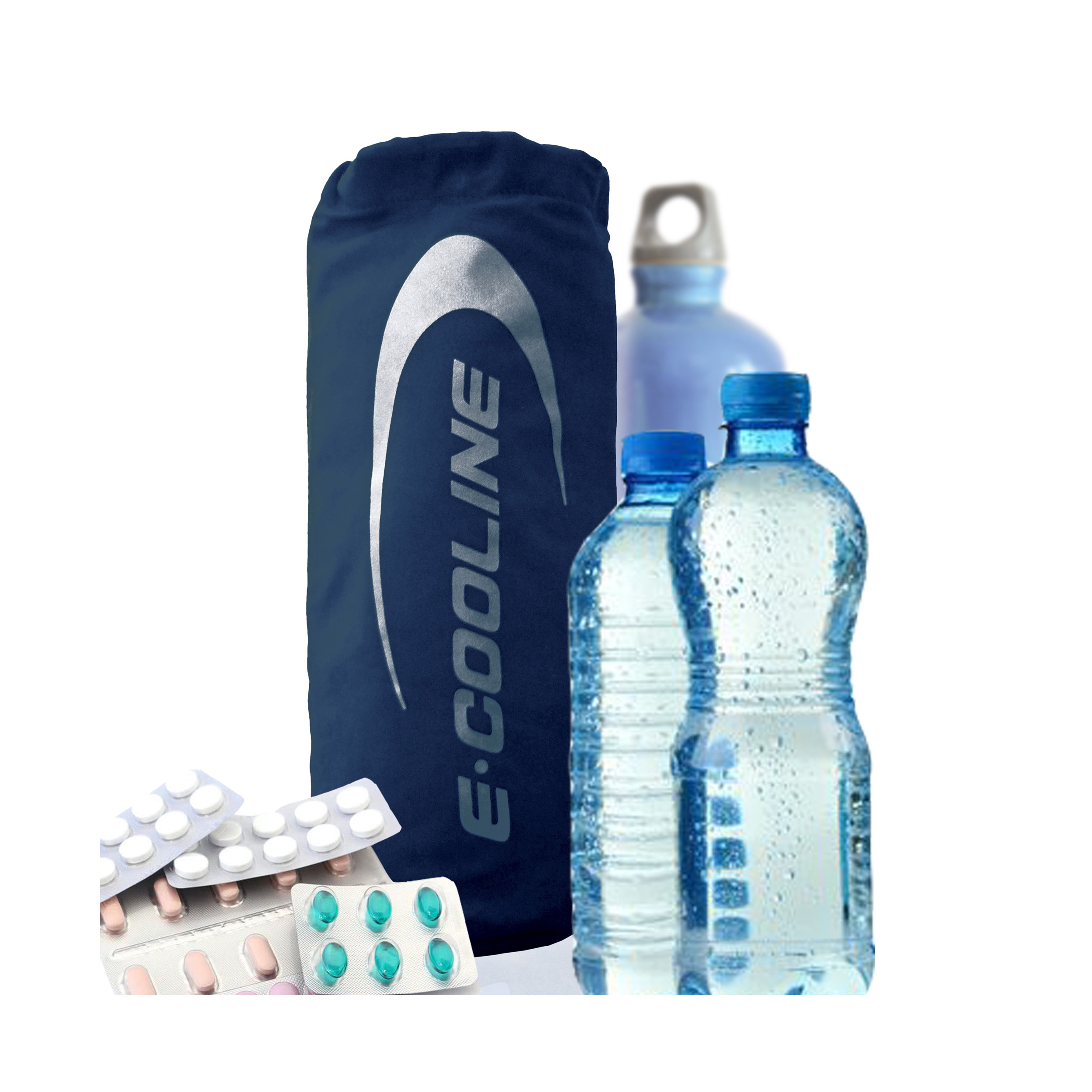 ecooline-powercool-SX3-Outdoor-Coolbag-for-bottle-and-drugs